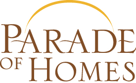 Parade_Homes_Logo_2013.jpg