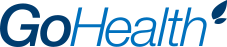 gohealth-color.png