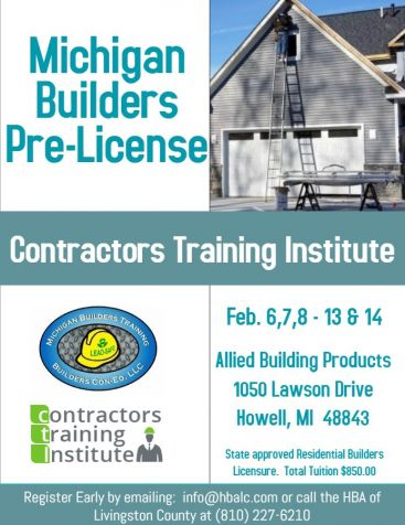2017_-_Builders_60_Hr_Howell_flyer3.jpg