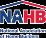 NAHB_Logo_web.png